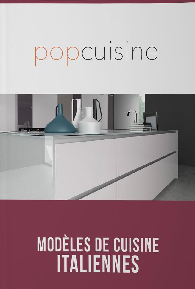 catalogue-cuisines-italiennes-1