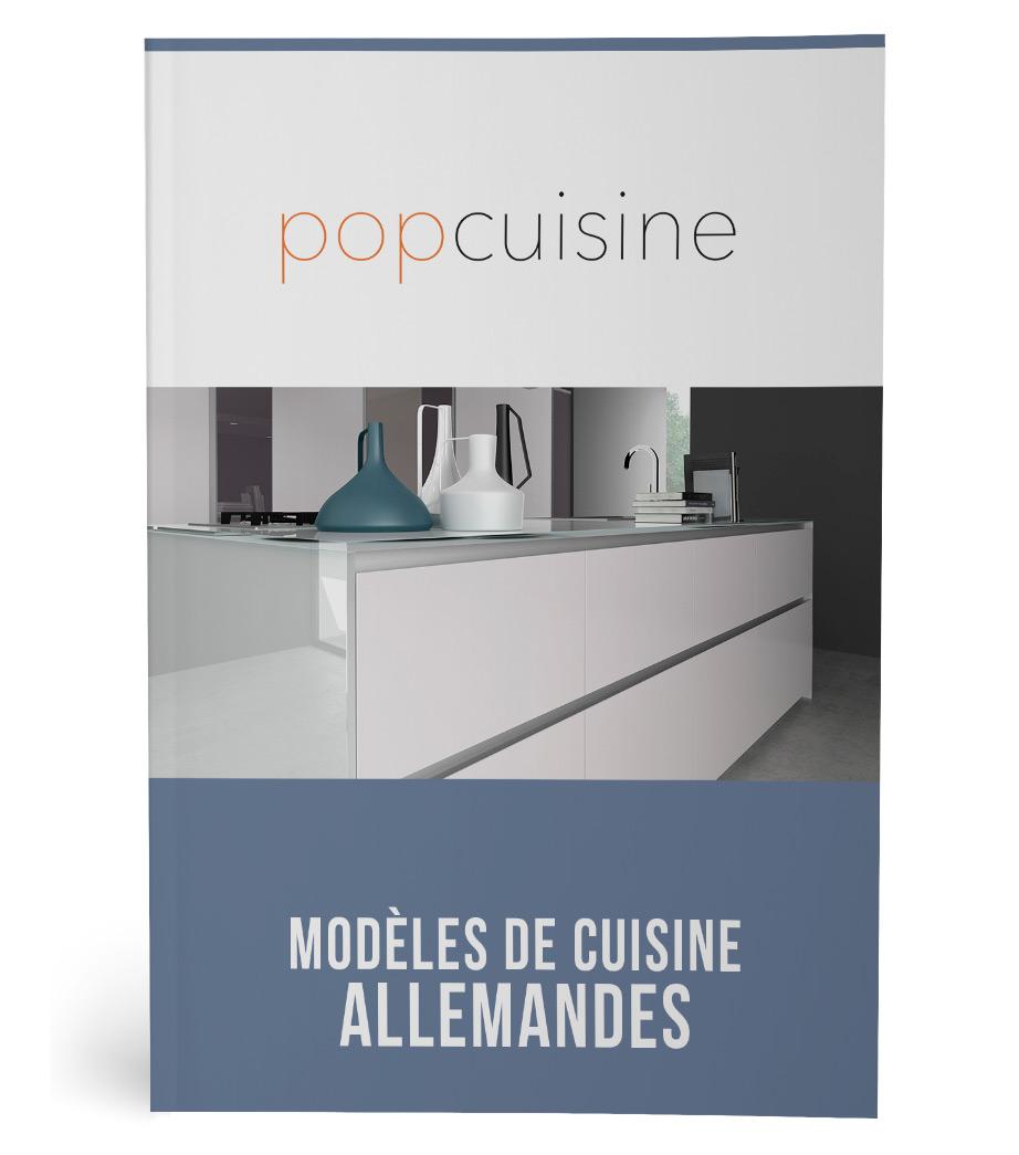 Catalogue cuisines allemandes pop cuisine - Cuisines allemandes ...
