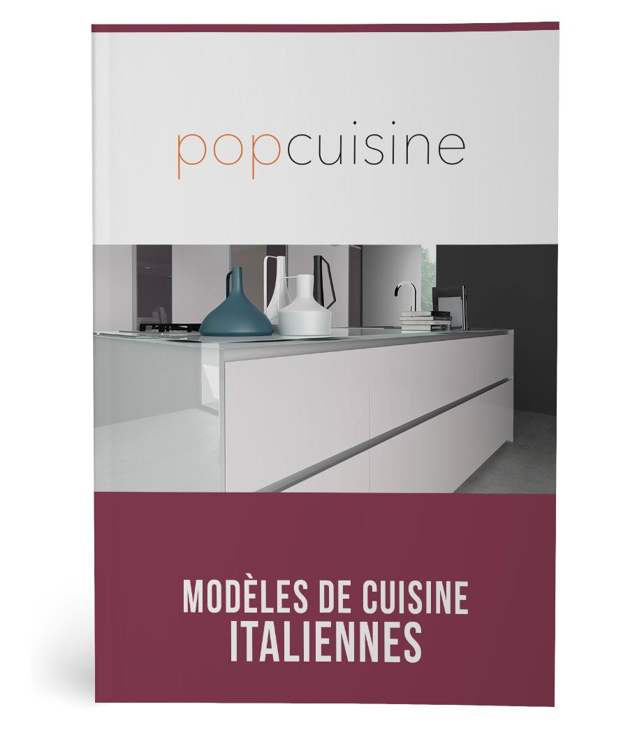 catalogue cuisines italiennes à valence