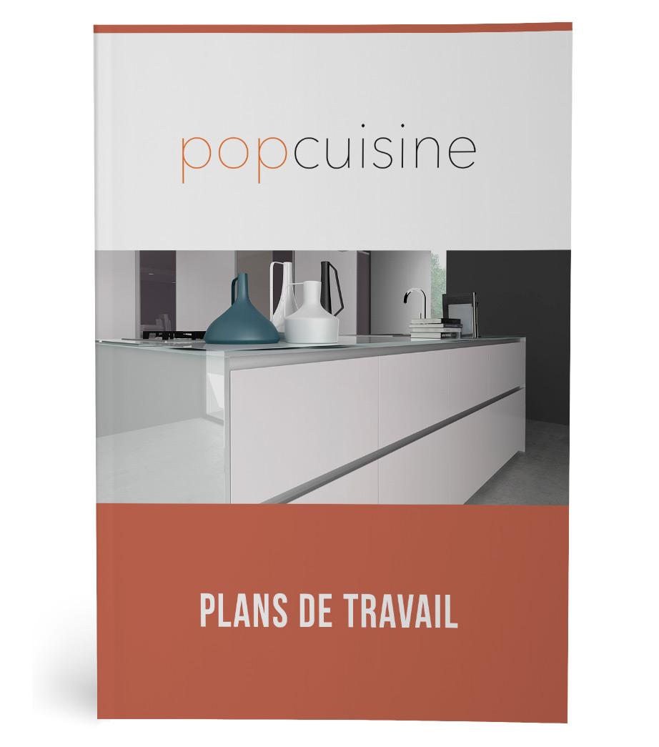 mod-catalogue-plans