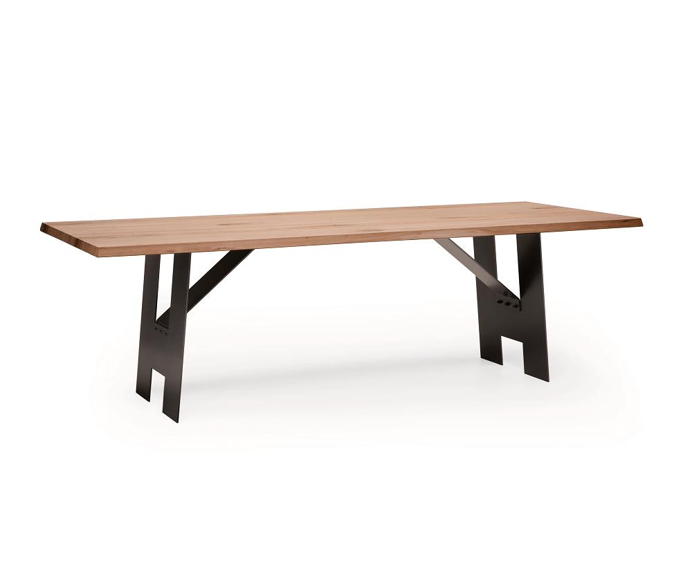 Présentation Table ACCA