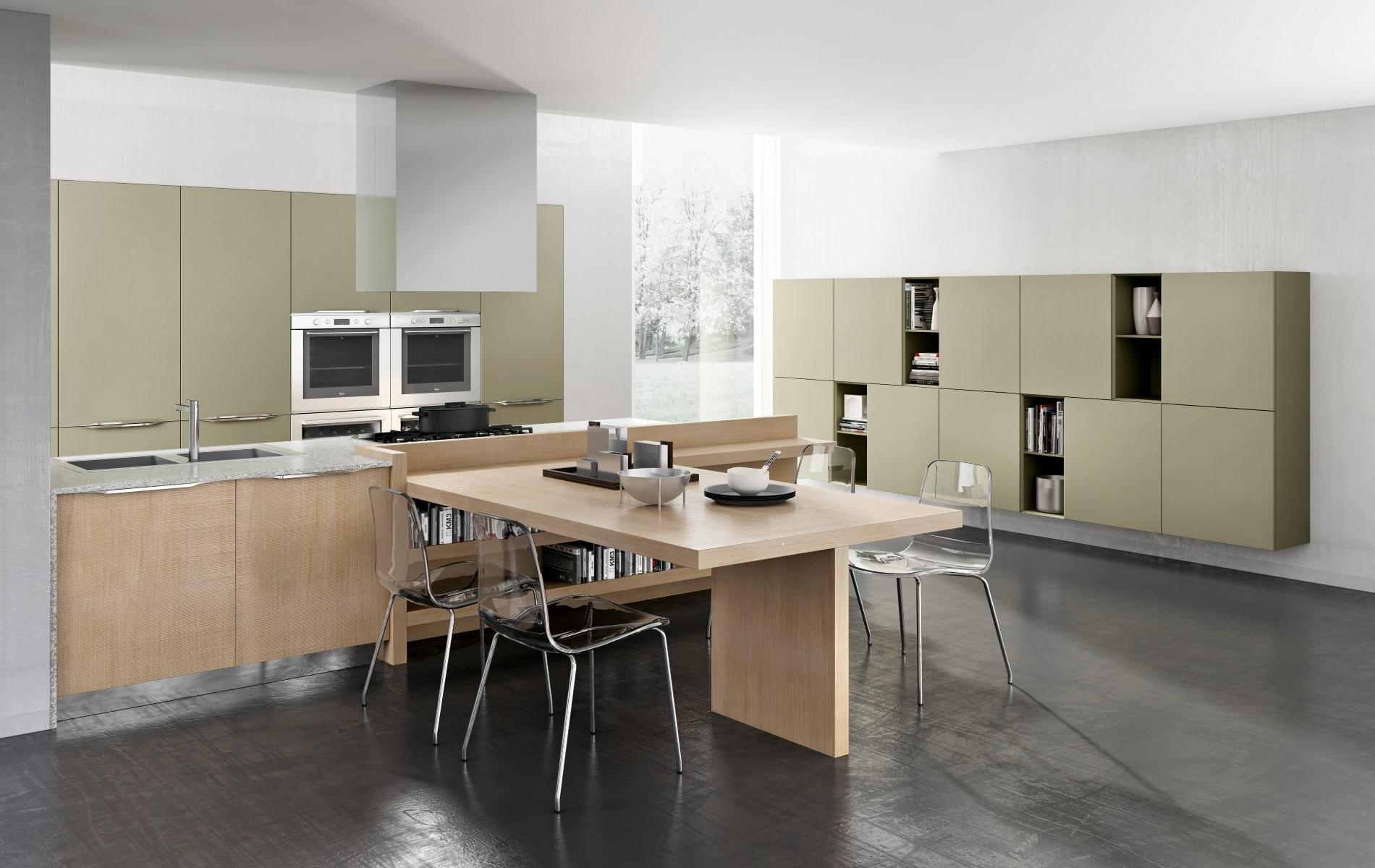 catalogue cuisines allemandes pop cuisine. Black Bedroom Furniture Sets. Home Design Ideas